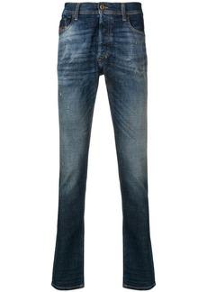 Diesel carrot - tepphar jeans