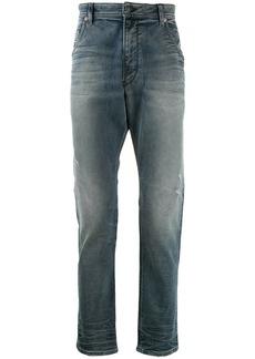 Diesel Carrot Krooley jeans