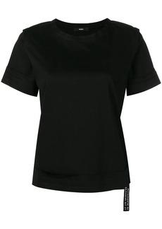 Diesel classic short-sleeve T-shirt