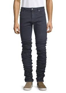Diesel Classic Stretch Jeans