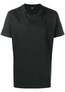 Diesel classic T-shirt