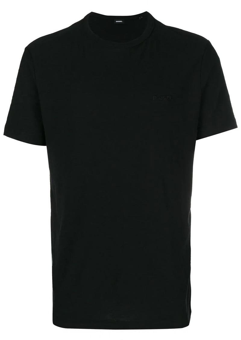 Diesel crew neck T-shirt