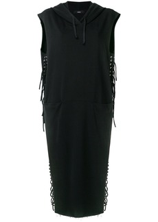 Diesel D-Ago dress