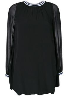 Diesel D-Belinda dress
