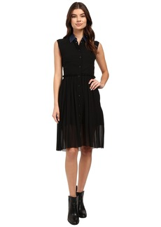 Diesel D-Casey-B Dress