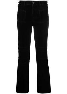 Diesel D-Earlie Jogg-jeans