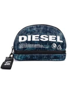 Diesel D-Easy L wash bag