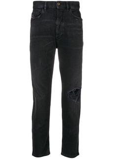 Diesel D-Eetar 069DV jeans