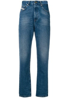 Diesel D-Eiselle 0076X jeans