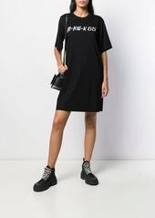 Diesel D-Felixer dress