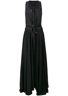 Diesel D-Gisela dress
