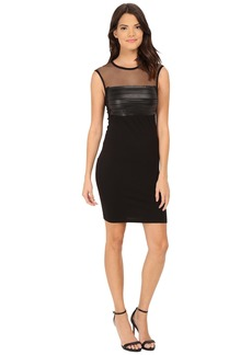 Diesel D-Hallie Dress