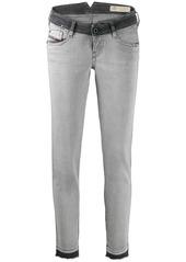 Diesel D-Ramy skinny jeans
