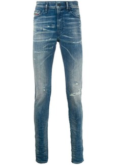 Diesel D-Reeft 0870Q jeans