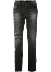 Diesel D-Rifty 069DW jeans