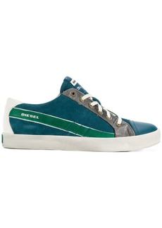 Diesel D-String Low sneakers