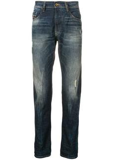 Diesel D-Strukt 089AL jeans