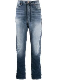 Diesel D-Vider JoggJeans 069IP jeans