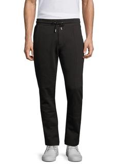 Diesel DBG Cotton Sweatpants
