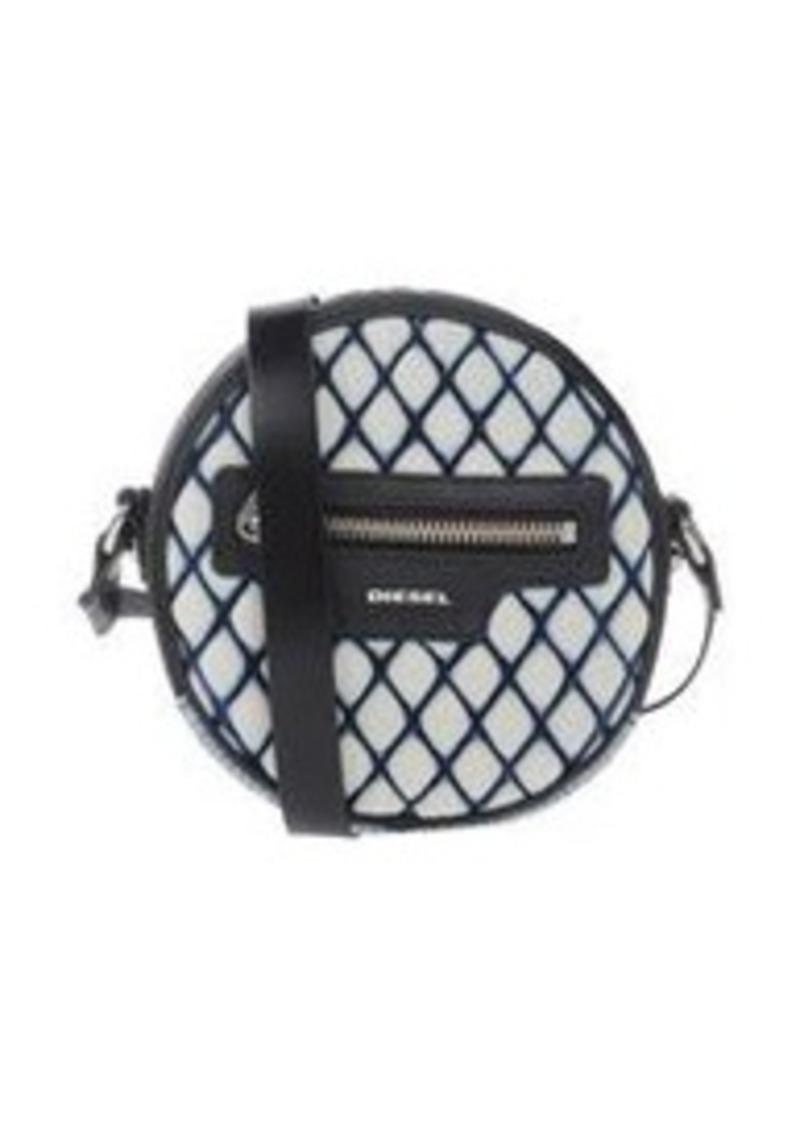 DIESEL - Across-body bag