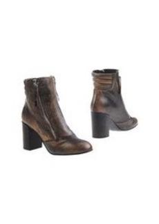 DIESEL - Ankle boot