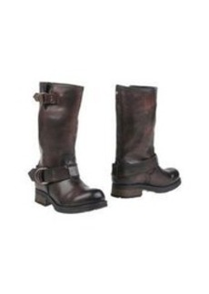 DIESEL - Boots