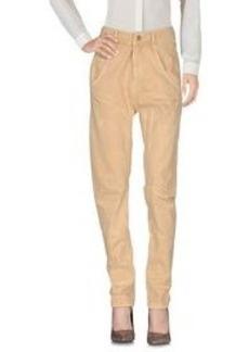 DIESEL - Casual pants