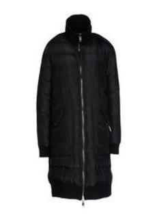 DIESEL - Down jacket