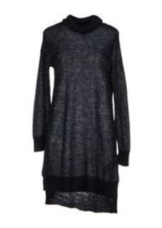 DIESEL - Knit dress