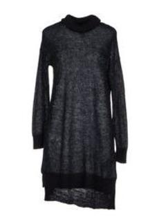 DIESEL - Knit dress