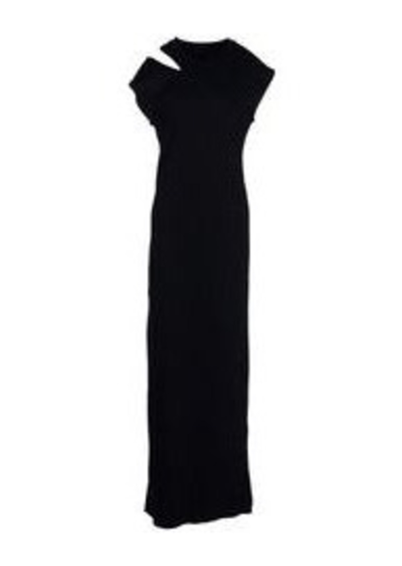 DIESEL - Long dress