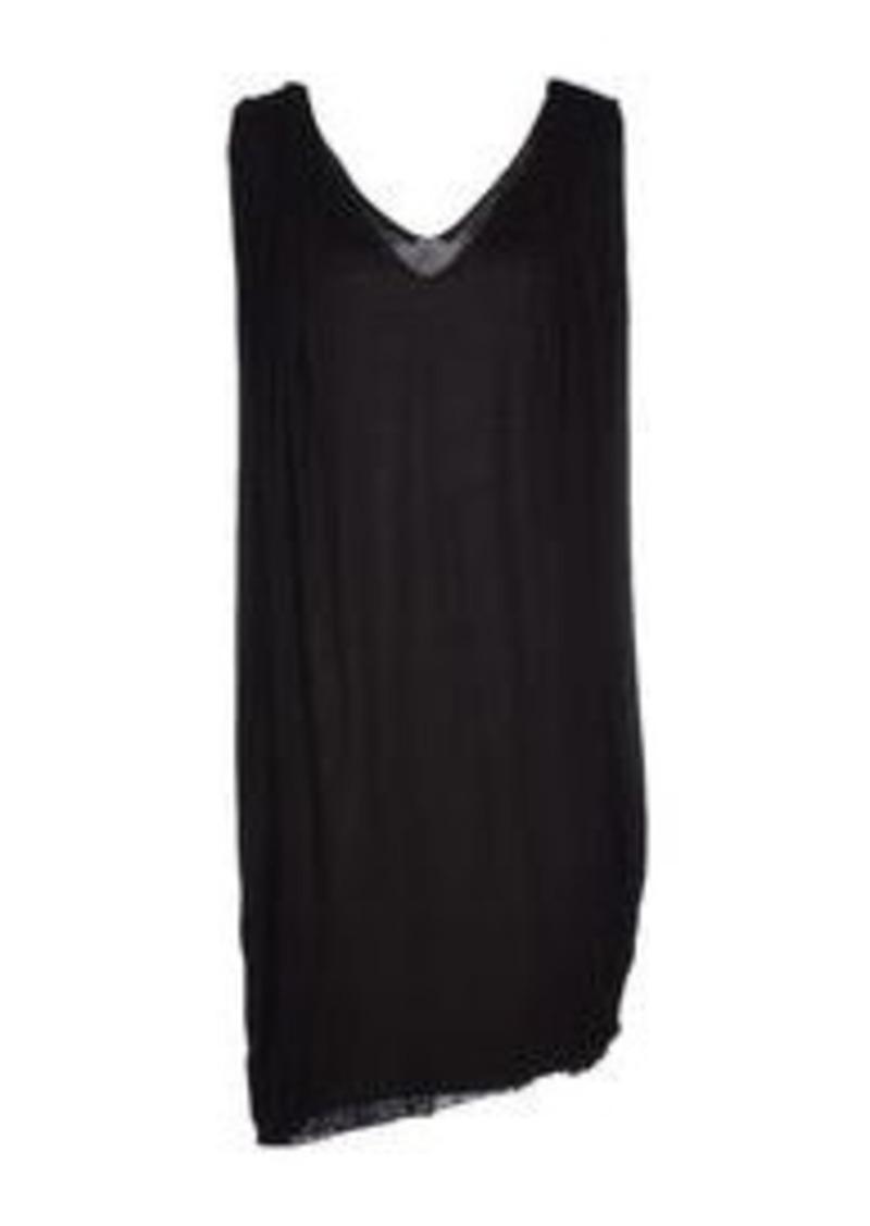 DIESEL - Party dress