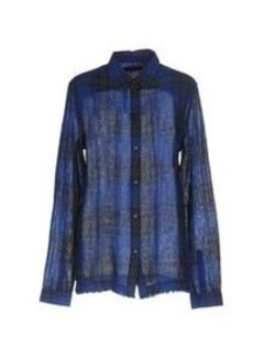 DIESEL - Patterned shirts & blouses
