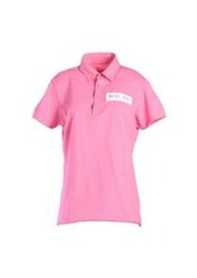 DIESEL - Polo shirt