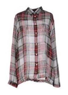DIESEL - Shirt
