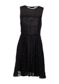 DIESEL - Short dress