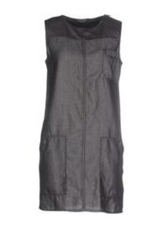 DIESEL - Short dress
