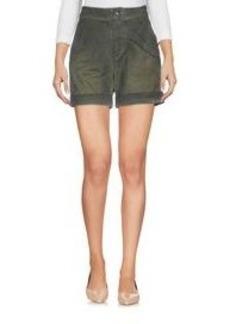 DIESEL - Shorts