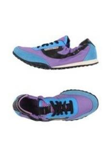 DIESEL - Low-tops & sneakers