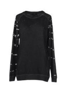 DIESEL - Sweatshirt
