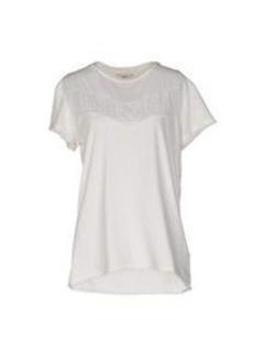 DIESEL - T-shirt
