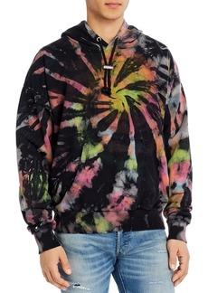 Diesel Alby Hooded Sweatshirt