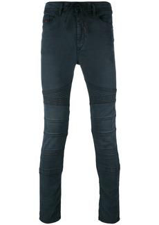 Diesel Bakarine jeans