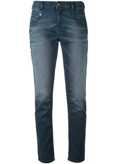 Diesel Belthy jeans - Blue