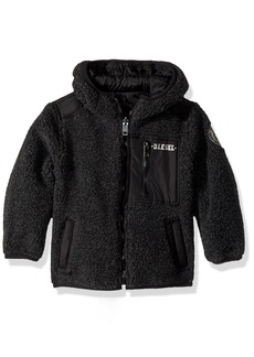 Diesel Big Boys' Outerwear Jacket (More Styles Available)