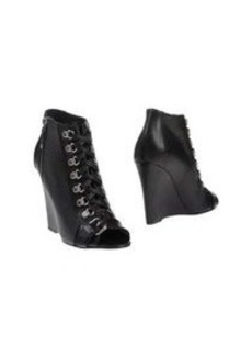 DIESEL BLACK GOLD - Ankle boot