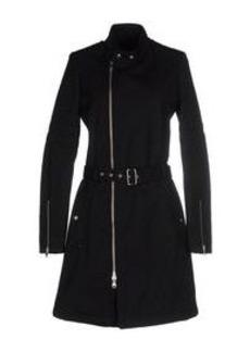 DIESEL BLACK GOLD - Full-length jacket