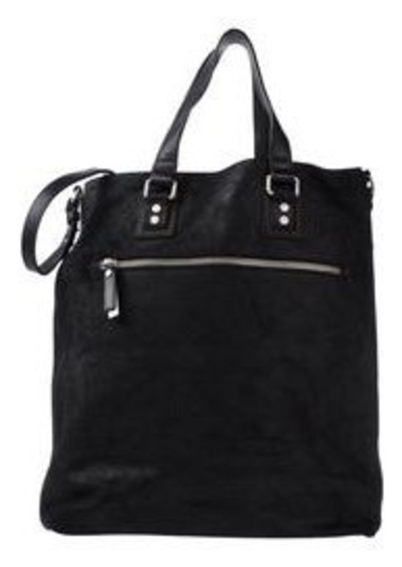 DIESEL BLACK GOLD - Handbag