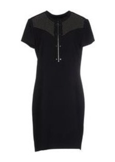 DIESEL BLACK GOLD - Party dress