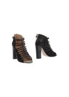 DIESEL BLACK GOLD - Sandals